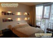 650 000 €, Продажа квартиры, Купить квартиру Рига, Латвия по недорогой цене, ID объекта - 313149952 - Фото 5