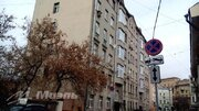 Продажа комнат метро Смоленская