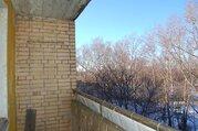 Продам 2х комн. кв. г. Серпухов, ул. Подольская, д.113, 5/5 - Фото 3