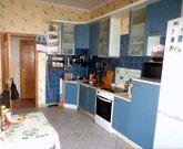 Продажа 3х комнатной квартиры в Королеве - Фото 2