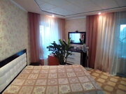 Квартира на Дубровинского 1а