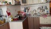Продажа квартиры г. Железнодорожный ул. Граничная д. 38 - Фото 5