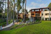 505 000 €, Продажа квартиры, Купить квартиру Юрмала, Латвия по недорогой цене, ID объекта - 313139247 - Фото 2