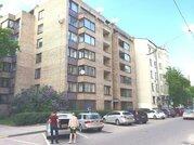 Продажа квартиры, Bazncas iela