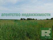Участок 25 соток в поселке Серединское, Боровского района. - Фото 5
