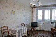 Уютная однокомнатная квартира в г.Фрязино. - Фото 1