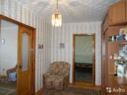 Продам 2 к. квартиру г. Чехов, ул. Вишневый бульвар 9 - Фото 2