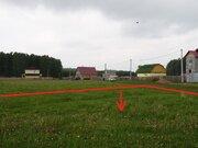 Участок ИЖС, п. Студенческий, 35 км от Екатеринбурга - Фото 4