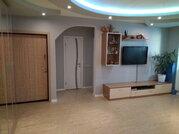 Продам 3-х комнатную квартиру в Котельниках ул.Пакровская, д.1 - Фото 1