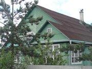 Отличный дом срочно! торг - Фото 4