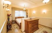 Трехкомнатная квартира на Суздалке - Фото 3