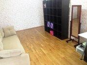 Квартира на Бабушкинской - Фото 2