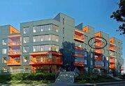 105 000 €, Продажа квартиры, Купить квартиру Рига, Латвия по недорогой цене, ID объекта - 313139953 - Фото 1
