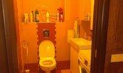 60 000 Руб., Элитная 3-комнатная квартира на ул.Белинского, Аренда квартир в Нижнем Новгороде, ID объекта - 321499528 - Фото 9