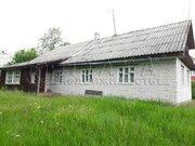 Продажа дома, Чегла, Лодейнопольский район, Ул. Речная - Фото 2