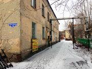 Продается комната с ок в 3-комнатной квартире, 1-ый пр-д Лобачевского