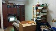 1-к квартира г. Железнодорожный, ул. Юбилейная, д. 20, корп. 1 - Фото 1