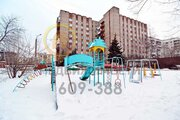 Продажа квартиры, Новокузнецк, Ул. Покрышкина - Фото 2