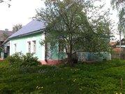 Купить дом Щербинка Москва - Фото 3