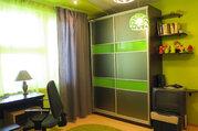 Комфортная 2 комнатная квартира в Минске в новом доме на Рафиева, Купить квартиру в Минске по недорогой цене, ID объекта - 321672027 - Фото 7