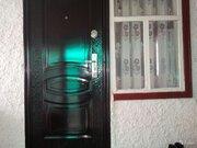 Дом в 9км от Таганрога