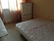 Продам 3-к.квартиру в Зеленограде корп.1132 - Фото 5