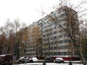 Свободная 1-к. кв. метро Отрадное - Фото 1