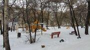 Продам 2-к квартиру, Благовещенск г, улица 50 лет Октября 4/137 - Фото 3