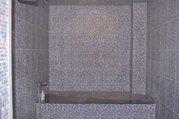 Здание 1200 кв.м. м.Курская с евроремонтом - Фото 3