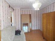 Продажа однокомнатой квартиры по суперцене - Фото 3