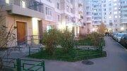Отличная трешка в новом районе рядом с метро! - Фото 3