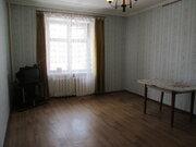 2-комнатная в 5 мин. от ж\д станции - Фото 1