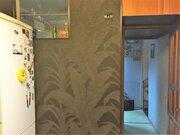 Продается 2-х комнатная квартира пр-т Ленина. Супер цена 2450000=, Купить квартиру в Нижнем Новгороде по недорогой цене, ID объекта - 314919221 - Фото 13