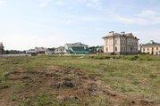 Великолепный участок расположенный в историческом месте Переделкино - Фото 3