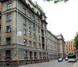 Продажа квартиры, Улица Риепниеку