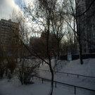 Продажа 2-х комн. квартира между метро Тульская, и Павелецкая - Фото 4