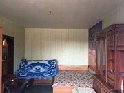 Квартира на Шипиловской - Фото 1