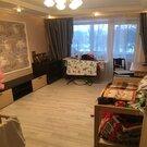 Продам Срочно в Купавне - Фото 1