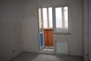 1-комнатная квартира в п. Селятино - Фото 4
