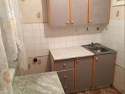 3 комнатная квартира в кирпичном доме, ул. Харьковская