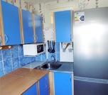 Продажа 1-комн. квартиры в Краснооктябрьском районе г. Волгограда - Фото 4