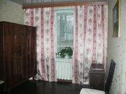 Продается 2-комн.квартира в Красногорске - Фото 2