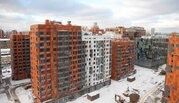 Продажа 2х комнатной квартиры в ЖК Пресненский Вал 14 - Фото 5