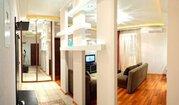 Комфортабельная квартира в центре Севастополя - Фото 1
