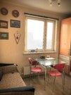 Продается квартира в хорошем состоянии с мебелью - Фото 2