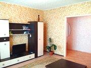 2-комнатная квартира, улица Степана Разина, 10 - Фото 3
