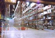 Аренда — теплый склад 500 м2 класс «в», м. Петровско-Разумовская - Фото 2