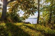 Продам участок на Дмитровском шоссе, 10 км от МКАД, на водохранилище - Фото 3