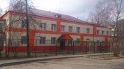 3 500 000 Руб., Уютная 2к квартира в Голицыно, Купить квартиру в Голицыно по недорогой цене, ID объекта - 305986142 - Фото 19