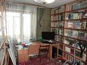 4 комнатная квартира в г. Железнодорожный. - Фото 3